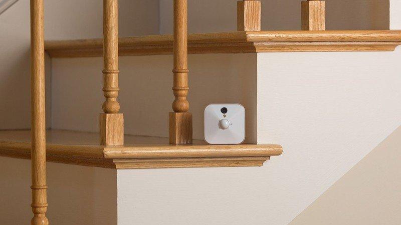 blink-indoor-home-security-system-lifest