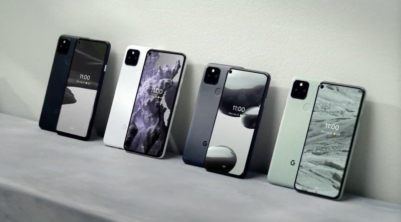google-pixel-5-and-pixel-4a-5g-family.jp