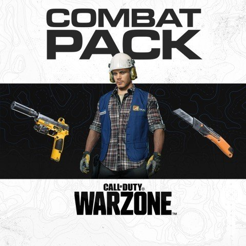 call-of-duty-warzone-ps-plus.jpg