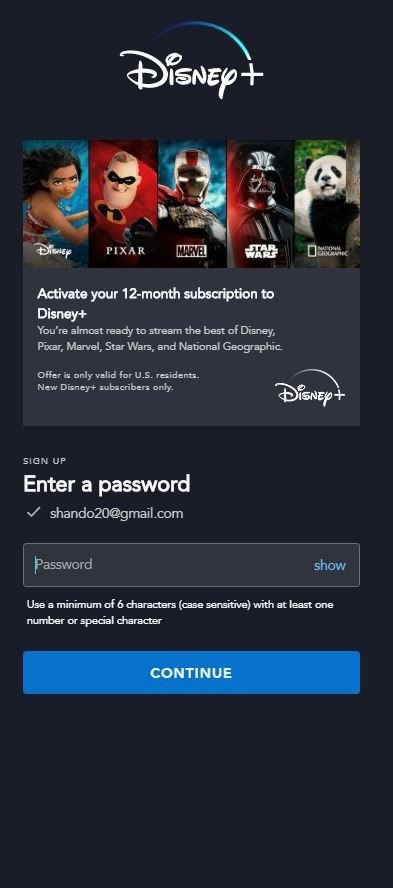 disney-plus-password.jpg?itok=QC7jiC5Z