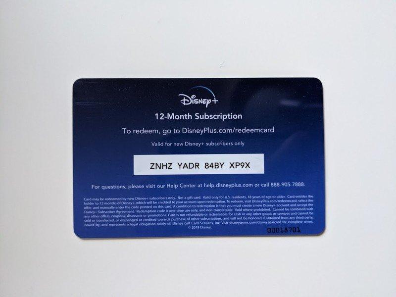 disney-plus-subscription-card-back.jpg?i