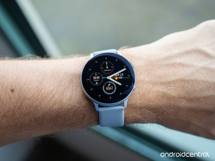 These are the best Android smartwatches you can buy
