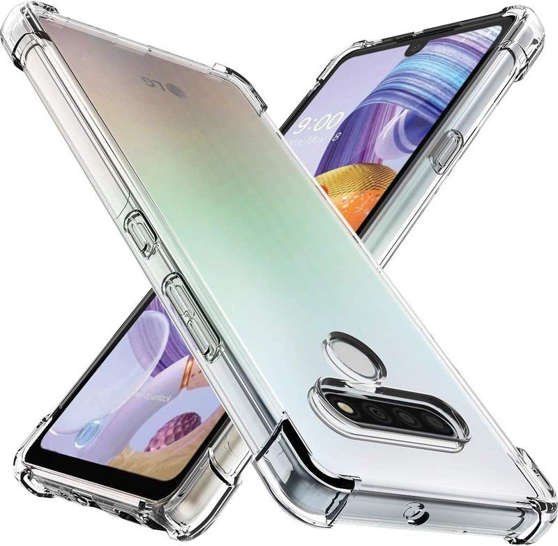 osophter-transparent-lg-stylo-6-case-ren