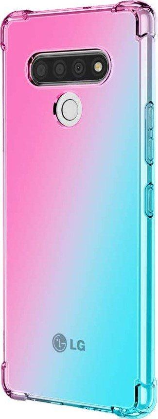 starhemei-gradient-lg-stylo-6-case-rende