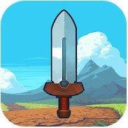 evoland-google-play-icon.jpg?itok=yIzmrx