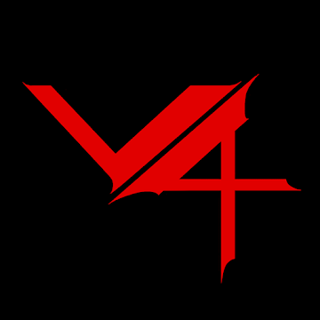 v4_google_play_icon.png