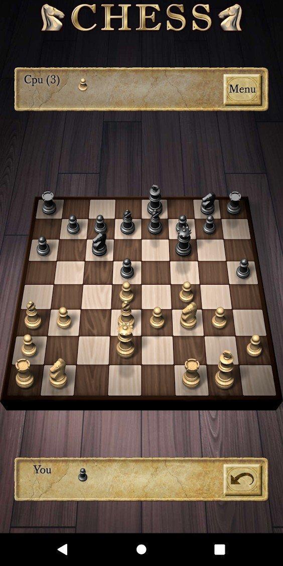 chess_ai_factory-2.jpg