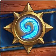 hearthstone-google-play-icon.jpg