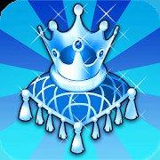 majesty_northern_kingdom.jpg?itok=AWvTyn