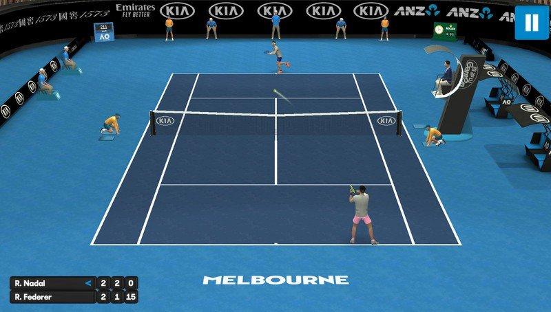 ao-tennis-2020.jpg?itok=gQ1J5qMG
