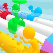 windy_slider_google_play_icon.jpg