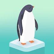 penguin_isle_google_play_icon.jpg