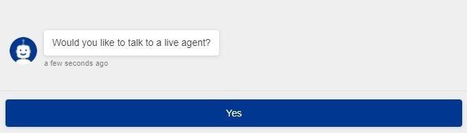 refund-chatpot-live-agent.jpg