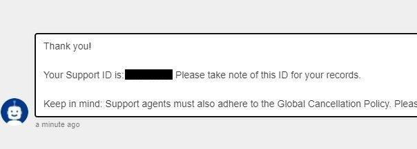 refund-request-support-id.jpg