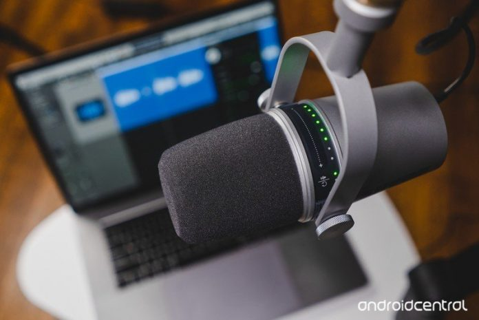 Android Central Podcast is hosting a Q&A, ask your questions here