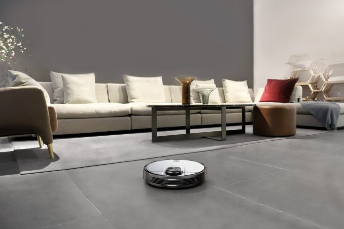 Proscenic introduces M6 Pro and 850T Smart Robot Vacuum Cleaner