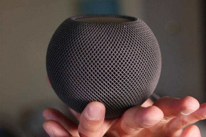 Common HomePod mini problems and how to fix them