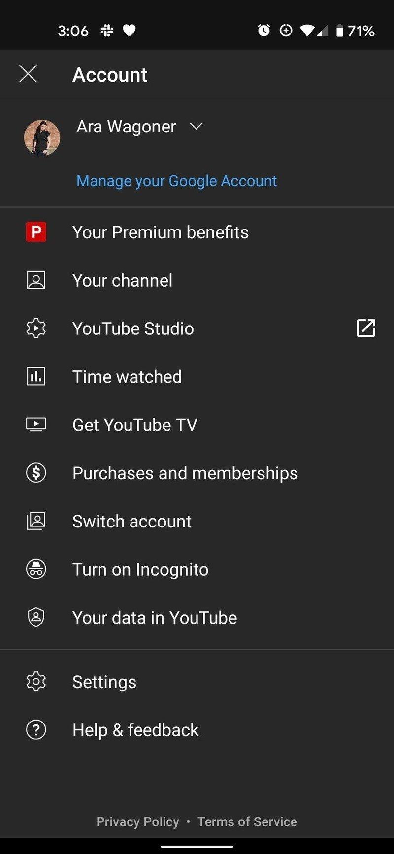 youtube-premium-stats-dec20-2.jpg