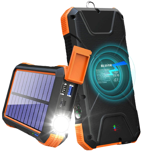 blavor-solar-charger-power-bank.png