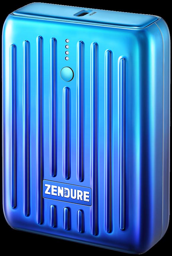 zendure-supermini-1-horizon-blue-render.
