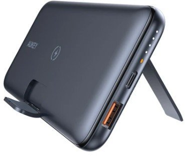 aukey-18w-battery-pack-stand-reco.jpg