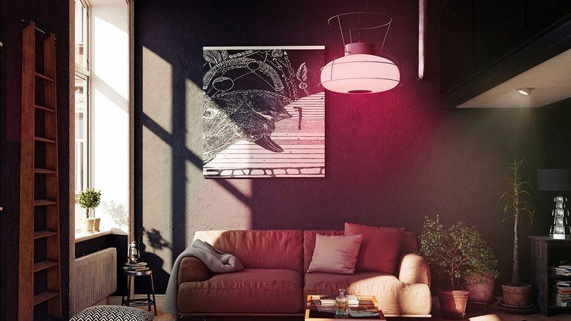 lifx-a19-infrared-official-lifestyle.jpg