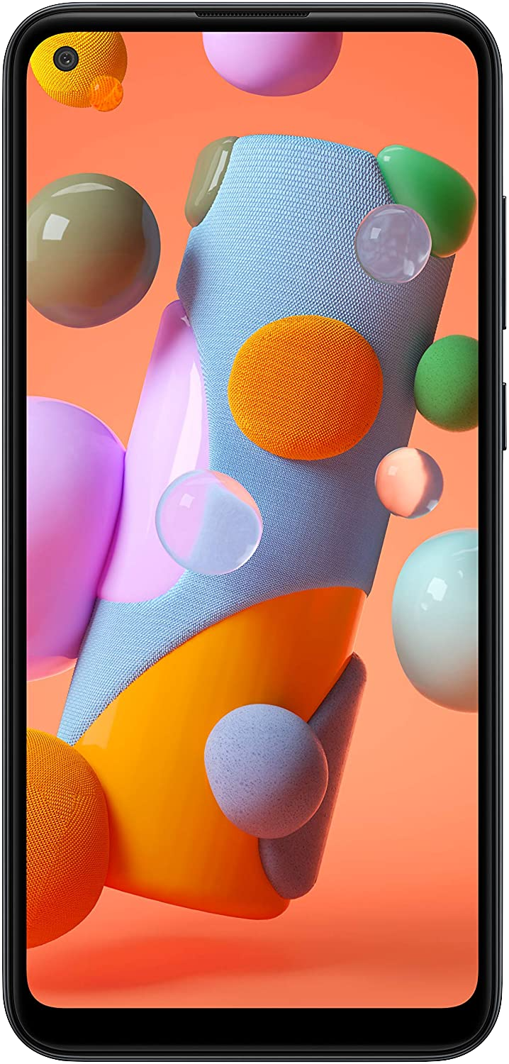 samsung-galaxy-a11-cropped.png