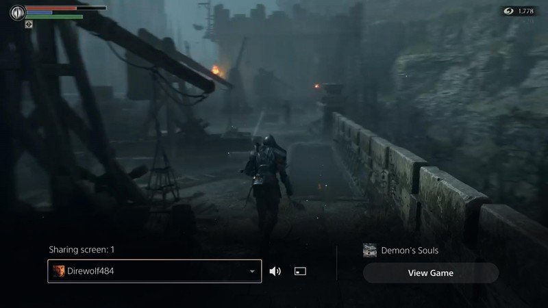 ps5-screen-share-party-demons-souls.jpg