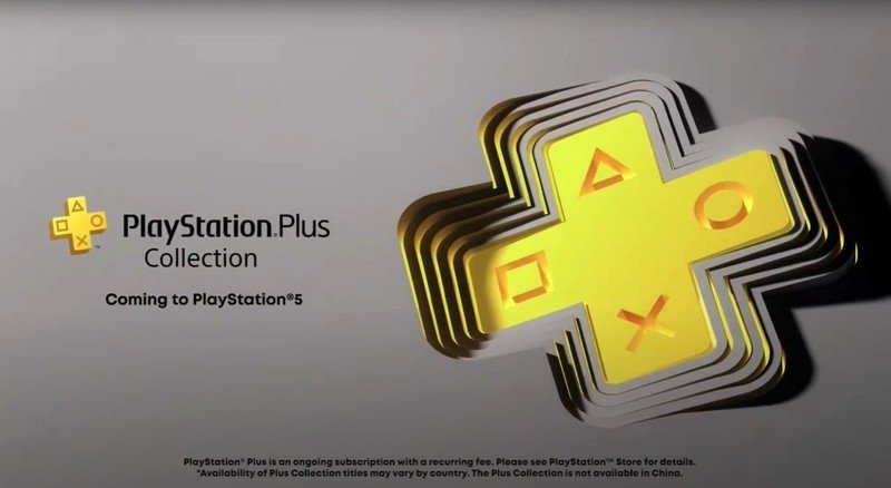 playstation-plus-collection.jpg