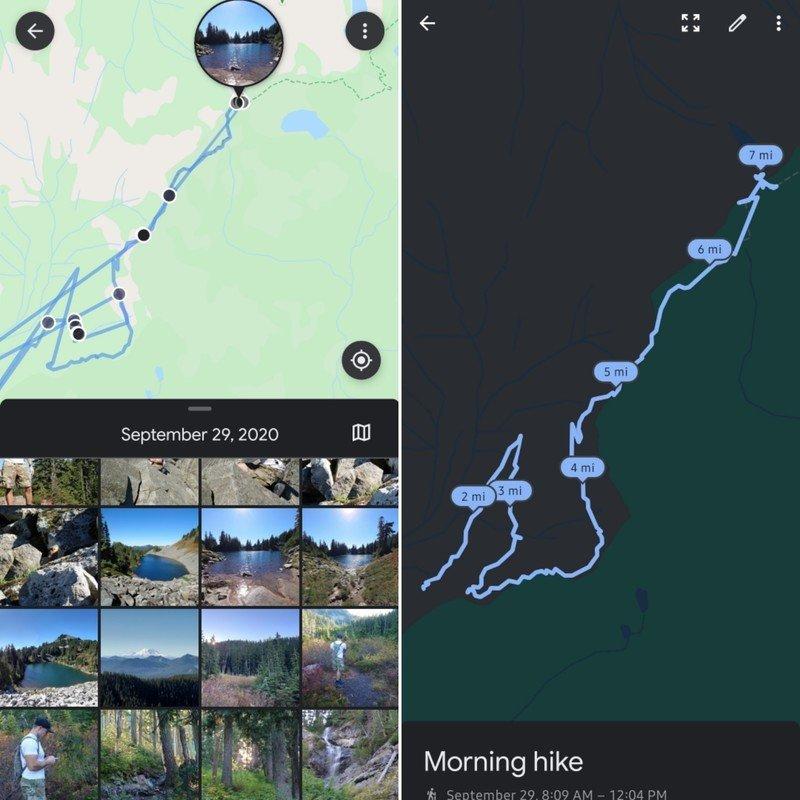 google-photos-fit-map.jpg