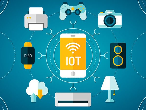 """Save 85% on this bundle and jump head first into the """"Internet of Things"""""""
