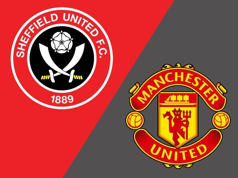 sheffield-united-manchester-united.jpg