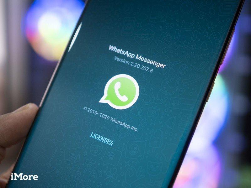 whatsapp-logo-4cvr.jpg