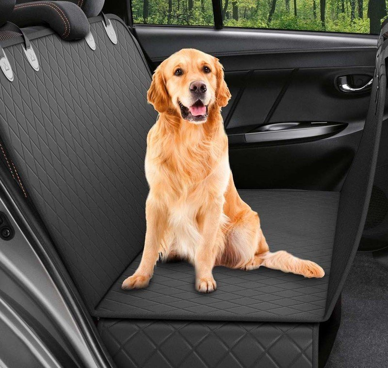 active-pets-car-seat-cover.jpg