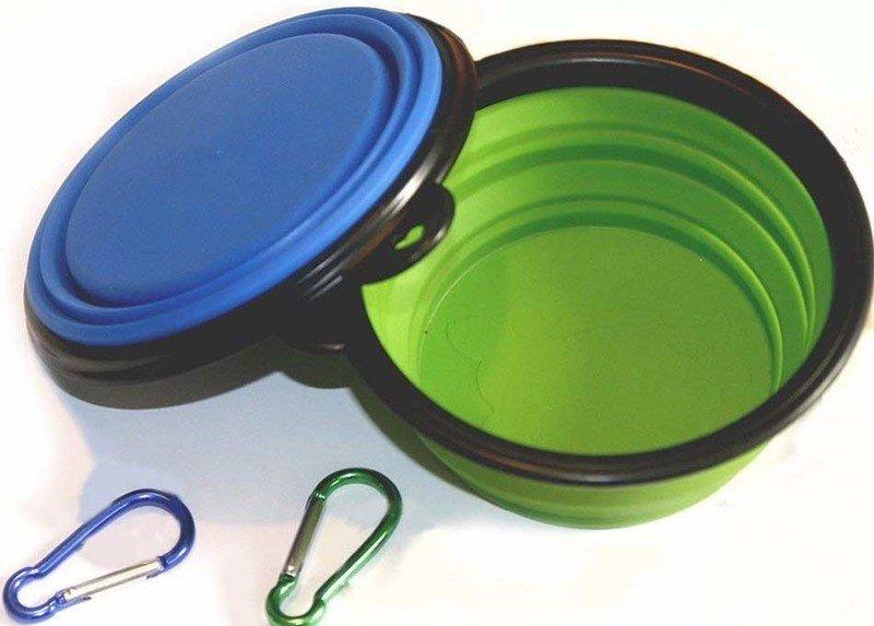comsun-collapsible-dog-bowls.jpg