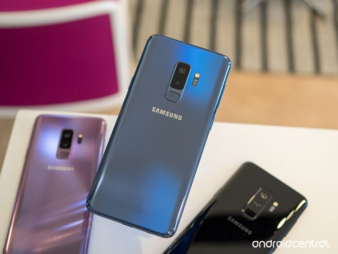 Everything you need to know about the Galaxy S9 in 2020