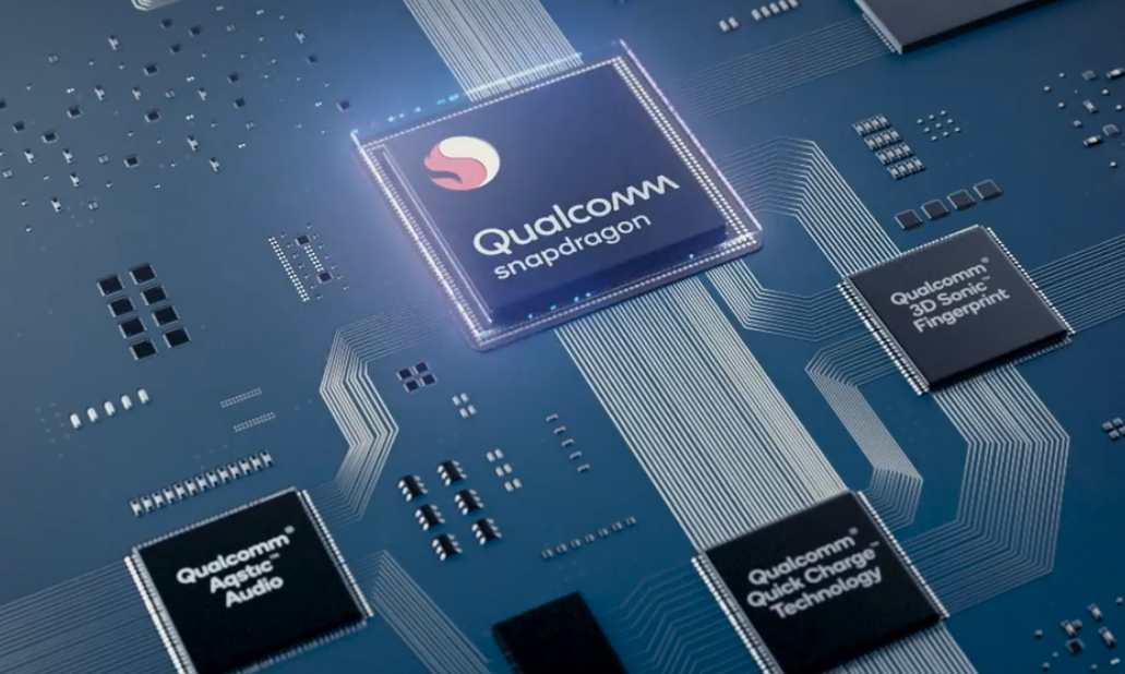 Google and Qualcomm partner up to support four generations of Android