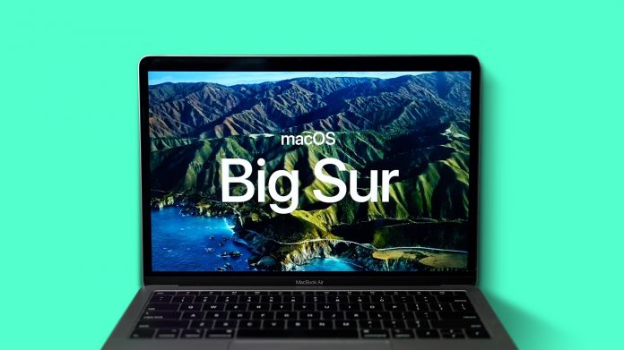 Apple Seeds First Beta of macOS Big Sur 11.2 to Public Beta Testers