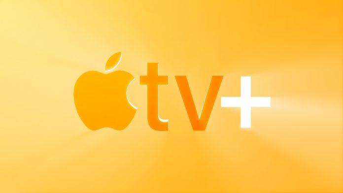 Samuel L. Jackson Starring in Apple TV+ Series 'The Last Days of Ptolemy Grey'