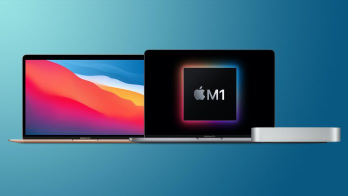 Parallels 16 for M1 Macs Now Available Through Technical Preview Program