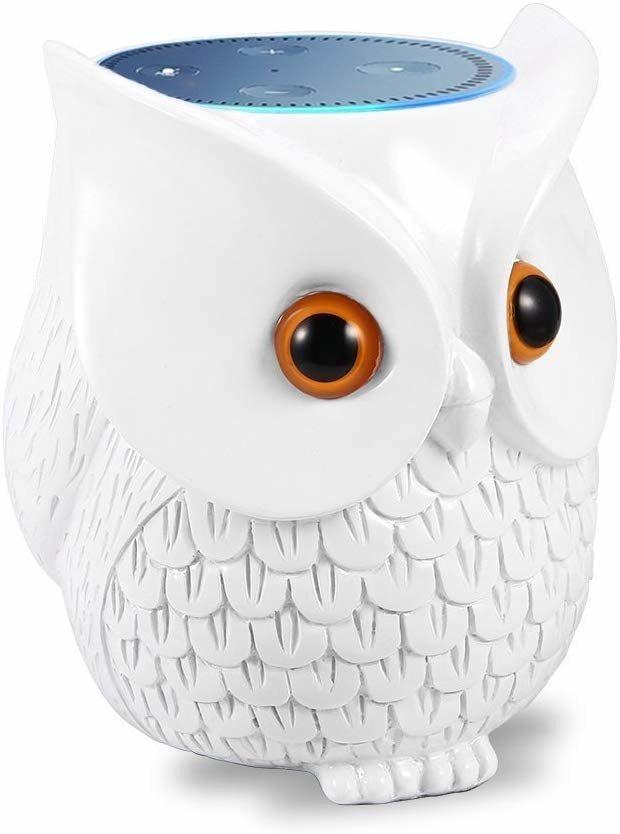 sangdo-echo-dot-owl-holder.jpg?itok=kHHm