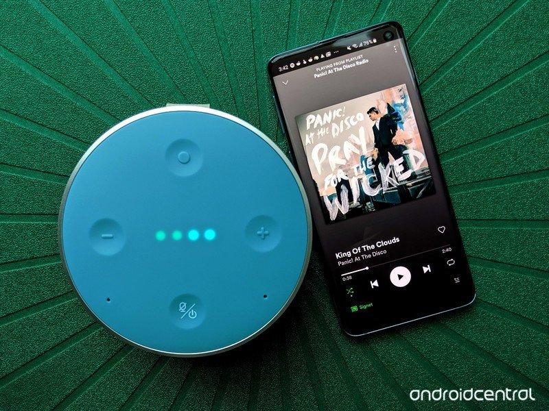 spotify-connect-s10-tichome-mini-green-b