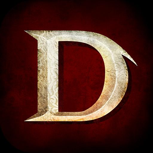 diablo-immortal-icon.png