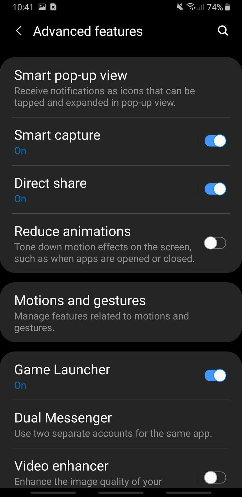oneui-screenshot-swipe-activate-3.jpg