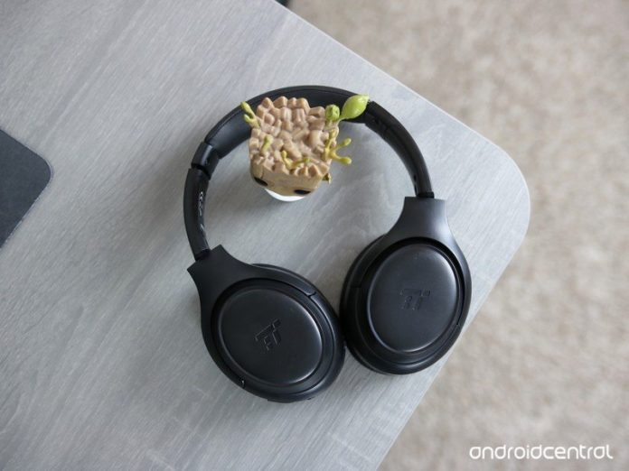 Stay on a budget with these noise canceling headphones that cost under $100