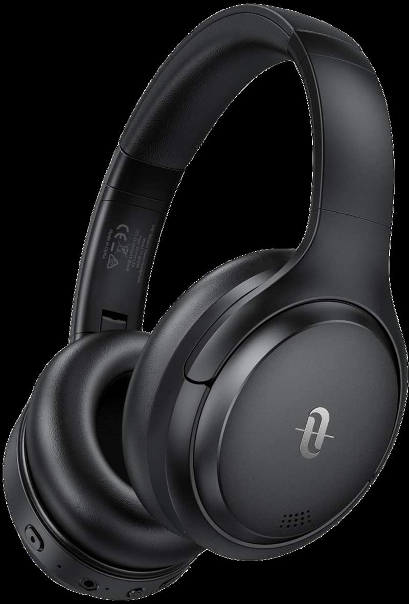taotronics-bh090-headphones-cropped.png