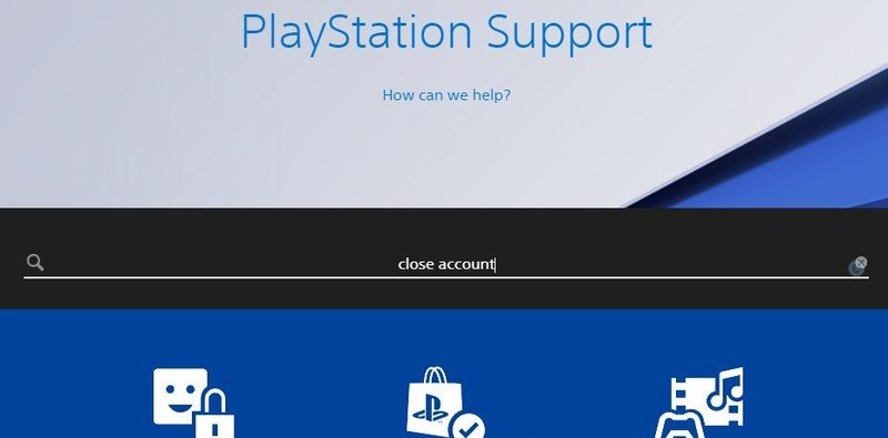 playstation-close-account-search.jpg