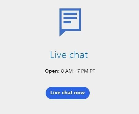 playstation-live-chat.jpg