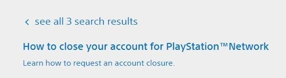 playstation-how-to-close-account.jpg