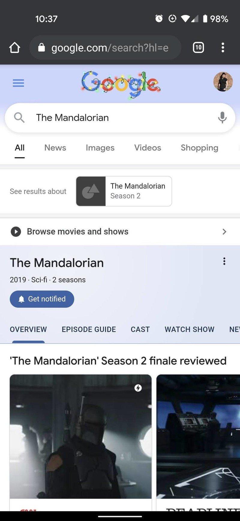 mandalorian-ar-2.jpg
